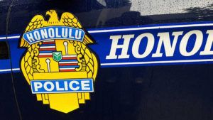STAR-ADVERTISER FILES                                 Honolulu police investigated alleged assaults on an officer, a nurse and a transit operator in three separate incidents since Friday.