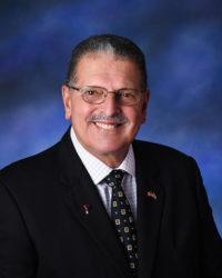 COURTESY PHOTO                                 Maui Mayor Michael Victorino