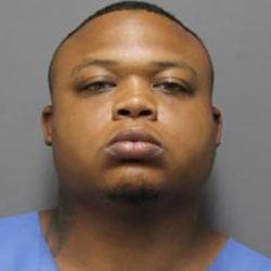COURTESY CRIMESTOPPERS                                 Otis Alexander