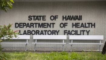 Delta coronavirus variant, which may cause more severe illness, detected in Hawaii