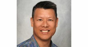 COURTESY HAWAII PACIFIC HEALTH                                 Hawaii Pacific Health Dr. Douglas Kwock is a pediatric infectious disease specialist.