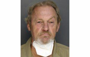 COLLETON COUNTY SHERIFFS OFFICE VIA ASSOCIATED PRESS                                 Curtis Edward Smith