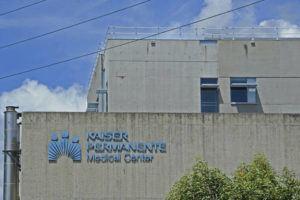 STAR-ADVERTISER / SEPTEMBER 2018                                 Kaiser Permanente Moanalua Medical Center