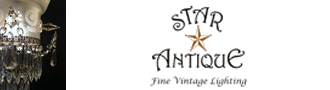 Star-Antique-Header-2016