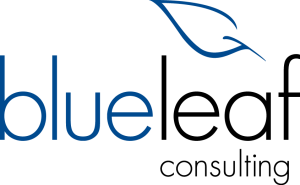 Blue Leaf Consulting