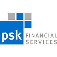 PSK Financial Services