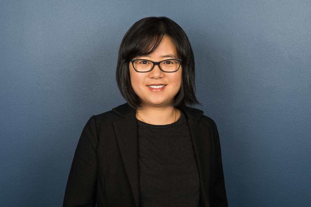Lillian Wei - Star & Associates