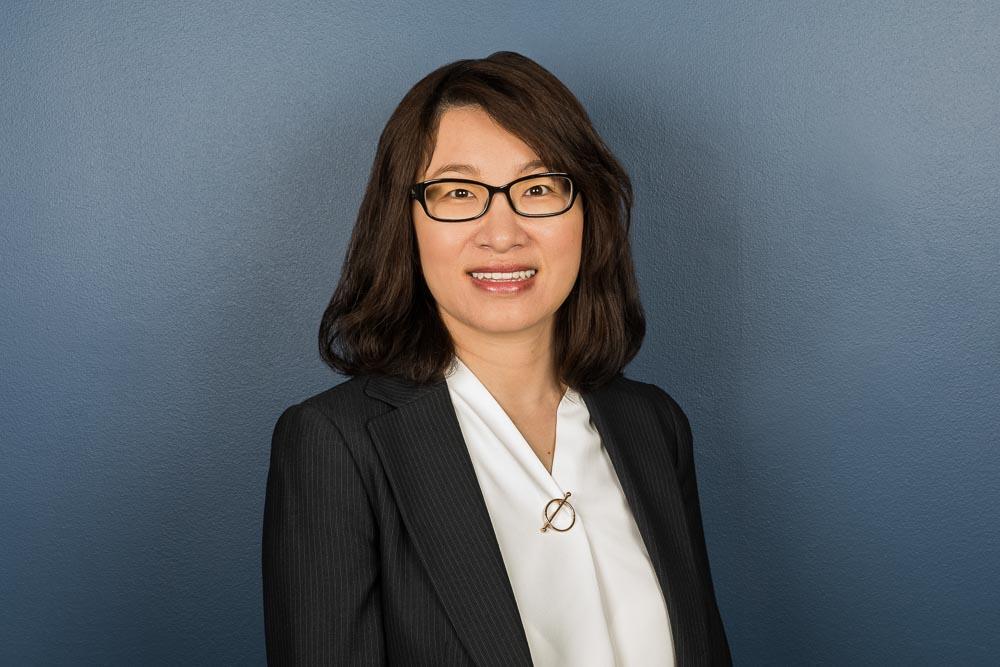 Vivian Huang - Star & Associates