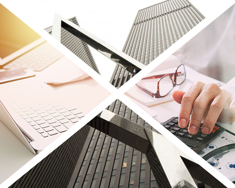 Star Associates Accounting Business Services