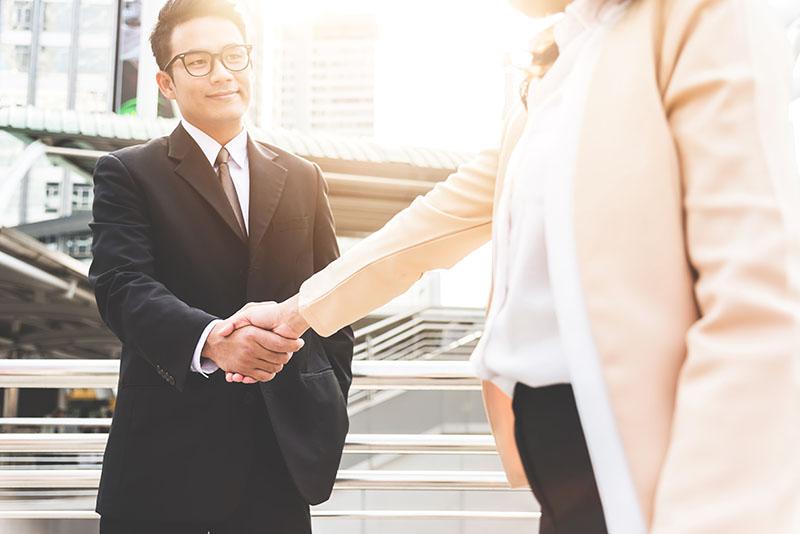 Star Associates Accounting Partnerships
