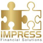 Impress Financial Solutions