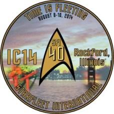 IC2014 logo