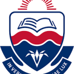 University of the Free State Additional end-year examinations