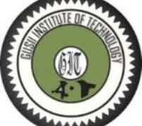 Gusii Institute of Technology Courses 2019/2020