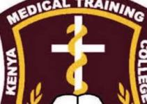 Kenya Medical Training College Application Form 2019 Intake