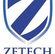 Zetech University Courses