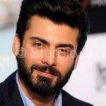Fawad Khan Height, Weight, Age, Wife, Family, Biography, Wiki