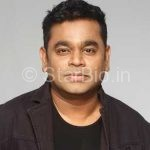 AR Rahman Height, Weight, Age, Wife, Family, Wiki, Biography, Salary
