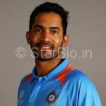 Dinesh Karthik Height, Weight, Age, Biography, Wiki, Salary, Wife, Family
