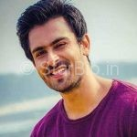Shoaib Ibrahim Height, Weight, Age, Biography, Wiki, Wife, Family