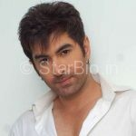 Jeet Actor Biography, Wife, Height, Weight, Age, Family, Upcoming Movies