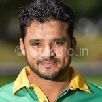 Azhar Ali Height, Weight, Age, Biography, Wiki, Salary, Wife, Sons, Family