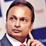 Anil Ambani Biography, Age, Height, Wiki, Net Worth, Wife, Family, Sons