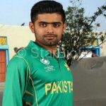 Babar Azam Height, Weight, Age, Biography, Wiki, Girlfriend, Family