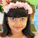 Aaradhya Bachchan Biography, Age, Height, Wiki, Parents, Family