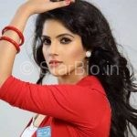 Diljott Height, Weight, Age, Husband, Family, Wiki, Biography