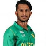Hasan Ali Height, Weight, Age, Biography, Wiki, Salary, Wife, Family