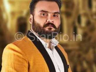 Kulbir Jhinger Height, Weight, Age, Biography, Wiki, Wife, Family