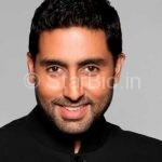 Abhishek Bachchan Biography, Age, Height, Wiki Wife, Daughter, Family