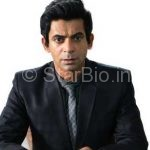 Sunil Grover Biography, Age, Height, Wiki, Wife, Son, Family, Profile