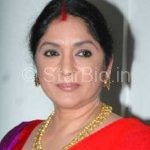 Neena Gupta Biography, Height, Weight, Age, Husband, Family & Wiki