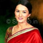 Pallavi Kulkarni Biography, Age, Height, Husband, Family, Wiki & Biodata