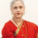 Jaya Bachchan Height, Weight, Age, Husband, Family, Biography & Wiki
