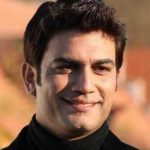 Sharad Kelkar Wiki, Age, Height, Weight, Biography, Wife, Family, Profile
