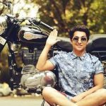 Harsh Beniwal Height, Weight, Age, Girlfriend, Family, Wiki, Biography