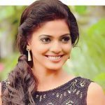 Pooja Sawant Height, Weight, Age, Biography, Wiki, Husband, Family