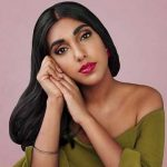 Rupi Kaur Height, Weight, Age, Biography, Wiki, Boyfriend, Family