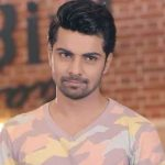 Shravan Reddy Height, Weight, Age, Biography, Salary, Wiki, Wife, Family