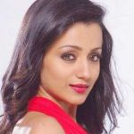 Trisha Krishnan Biography, Age, Height, Boyfriend, Husband, Family, Wiki