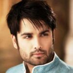 Vivian Dsena Height, Weight, Age, Biography, Wiki, Salary, Wife, Family