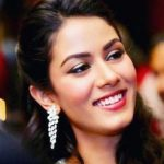 Mira Rajput Biography, Age, Height, Wiki, Husband, Daughter, Family