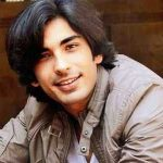 Mohit Sehgal Height, Weight, Age, Biography, Wiki, Salary, Wife, Family