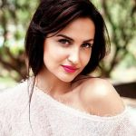 Elli Avram Height, Weight, Age, Husband, Family, Biography & Wiki