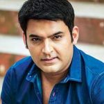 Kapil Sharma Age, Height, Girlfriend, Wife, Family, Wiki, Biography