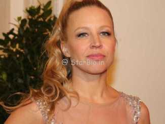 Nina Proll Wiki, Biography, Dob, Age, Height, Weight, Affairs and More