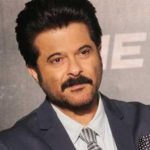 Anil Kapoor Biography, Age, Height, Wiki, Wife, Daughter, Son, Family